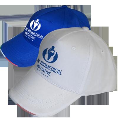 Cappello OBM Supporter 14,99€